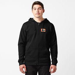 Hydrogen Hot Rod Merchandise clothing.  (64).jpg