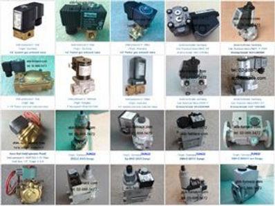 gas-solenoid-valve.jpg