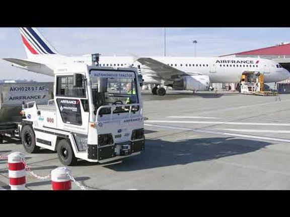 Port Airport DEF Diesel Exhaust Fluid Sy