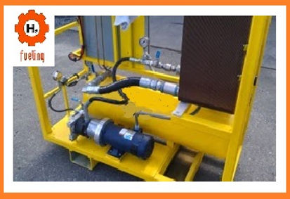 Chp-Fuel-Cells-Fuelcell-Diesel-Engines Europe,Germany, Paris,France,Norway,Sweden,Italy,Spain,