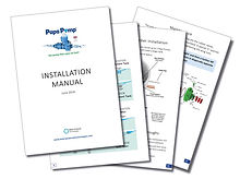 installation-manual.jpg