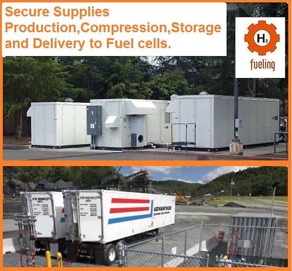 Fuel Cells.jpg