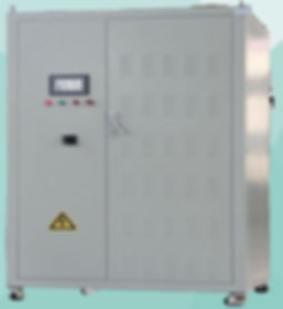13kA_12V_Power_Supply_For_NF₃_Electroysi