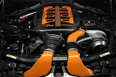 Engine Carbon Clean.jpg