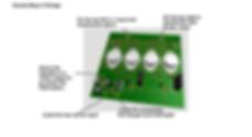 Stanley Meyer H Bridge Driver Circuit Switch