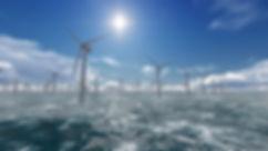 Estonia Wind Turbines.jpg