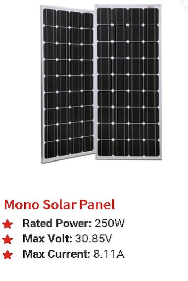250 Kw Mono Solar Panel.png
