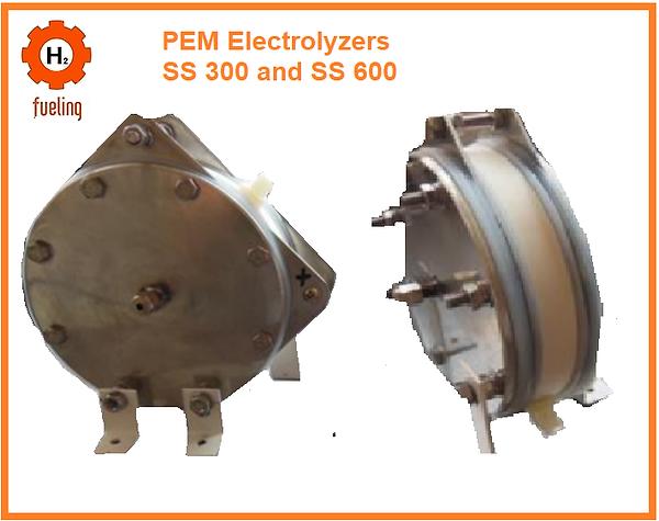PEM-Electrolyzers-Micro-Class-RSA-South-Africa