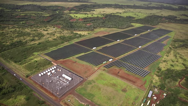 Solar,Gas,Energy,Storage,Solar,Wind,Geothermal,Hydrogen,rsa,suth,africa