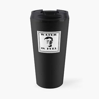Stanley A Meyer WFC merch Water Fuel Designs  (20).jpg