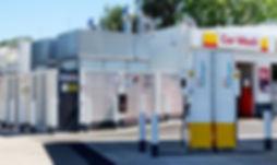 Sacramento-hydrogen-station.jpg
