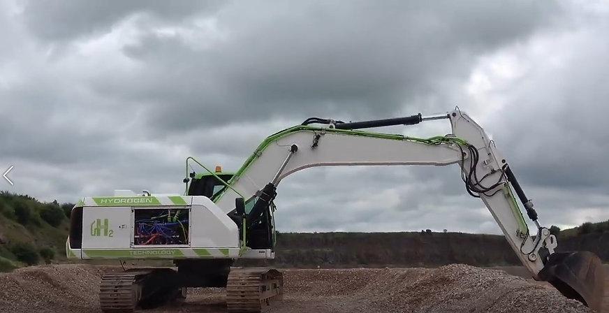 Hydrogen Fueled Construction Equipment Vehciles Cat JCB Man Volvo Komatsu (18).jpeg