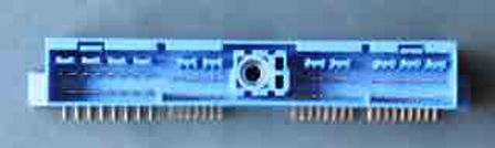 J64 (JAE 64 pin).jpg