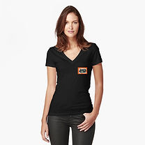 Hydrogen Hot Rod Merchandise clothing.  (41).jpg