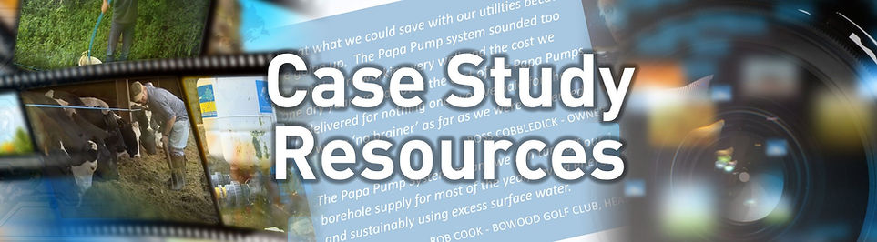 h2 hydrogen case study resources
