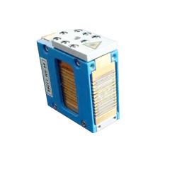 truly-60w-bar-infrared-led-808nm-14