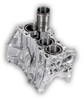 Short-Wet-Sleeve-Hydrogen-Engine-Blocks