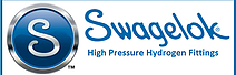 Swagelok-hydrogen-gas-fittings-RSA South-Africa