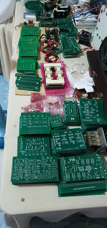 Stanley A Meyer Circuit Board Sets.jpeg