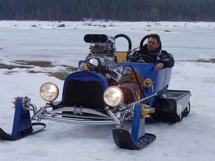 Hydrrogen Hot Rrod Snow (8).jpg