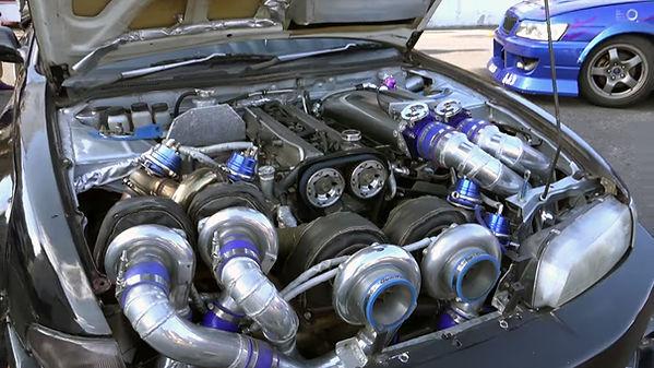Caroline-Racing-Quad-turbo-2JZ-Powered-N