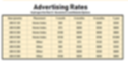 Advertisimg Rates.png