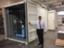 Power-Gas-Design-Engineering -Energy-Storage-Hydrogen RSA,South,Africa