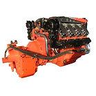 Gas,engine,generator,mw,kw,RSA,South,Africa,marine,ship,boat,yacht