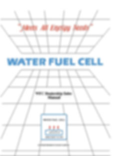 Water Fuel Cell Dealership Manual 1.jpg