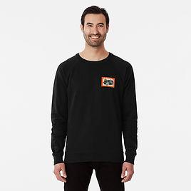 Hydrogen Hot Rod Merchandise clothing.  (60).jpg
