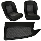 Hot Rod Seat Panel Package.png