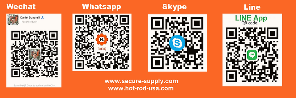 Secure Supplies QR Banner.png