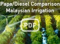 Malaysian_Case_Study_pdf.jpg