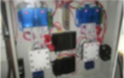 #Hydrogen #Generator #Self #Fueling #Kits