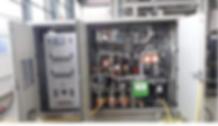 Power PLus Electrolyser.png