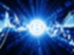 crypto-thumb.png