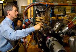Power-Gas-Design-Engineering -Energy-Storage-Hydrogen