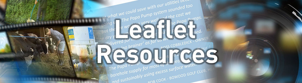 leaflet-resources.jpg