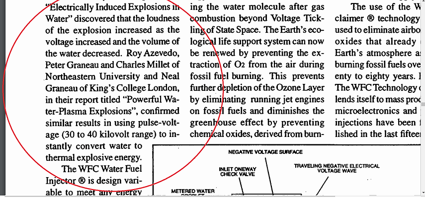 Stanley Meyer Plasma Water REFERENCE.png