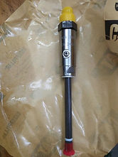 Diesel Injector Nozzel Control Tip Parts