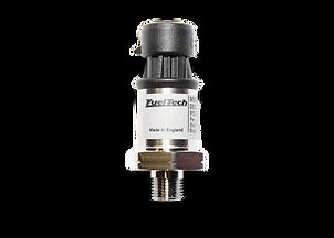 PS-300_Pressure_Sensor_b248d257-23de-416