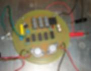 Stanleu Meyer Epg Electrical power gas g