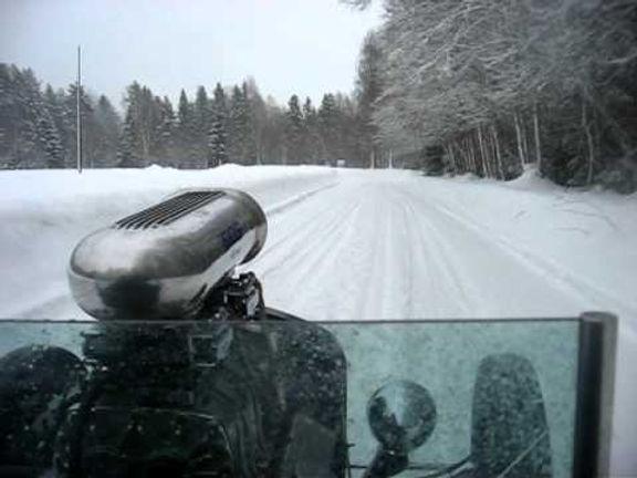 Hydrrogen Hot Rrod Snow (11).jpg