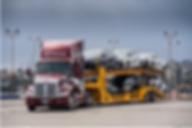 Hydrogen Truck 122.png