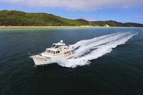 Survival Yachts Hydrogen on Demand Nano Bubble Fuel  (1).jpg