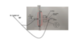 stanley meyer epg fuser gas maker magnet