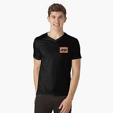 Hydrogen Hot Rod Merchandise clothing.  (50).jpg