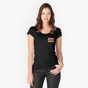 Hydrogen Hot Rod Merchandise clothing.  (40).jpg