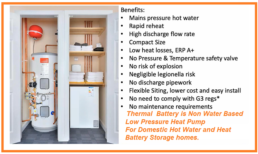 Secure Supplies Thermal heat Battery.png