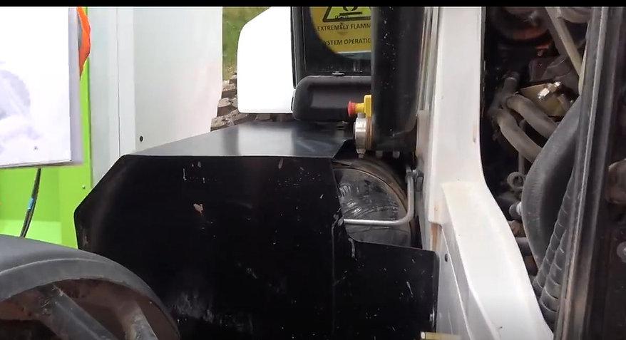 Hydrogen Fueled Construction Equipment Vehciles Cat JCB Man Volvo Komatsu (4).jpeg